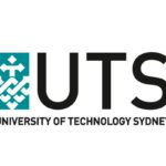UTS add VMD360 to their Forensic Lab